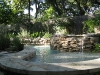 1606 Wilshire - pool and spa